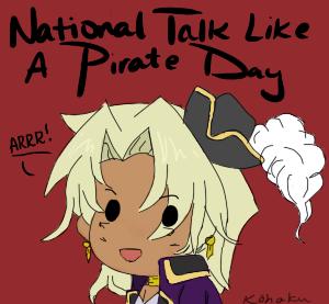 piratemarikcheeb