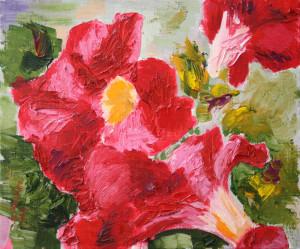 52_цветы1000