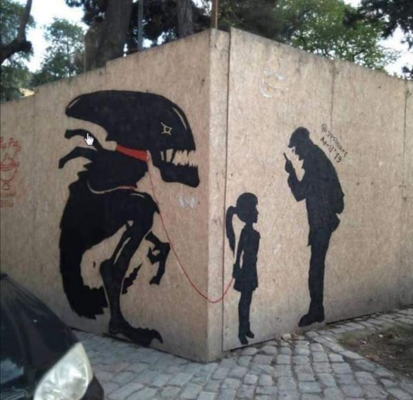 Угол_стены