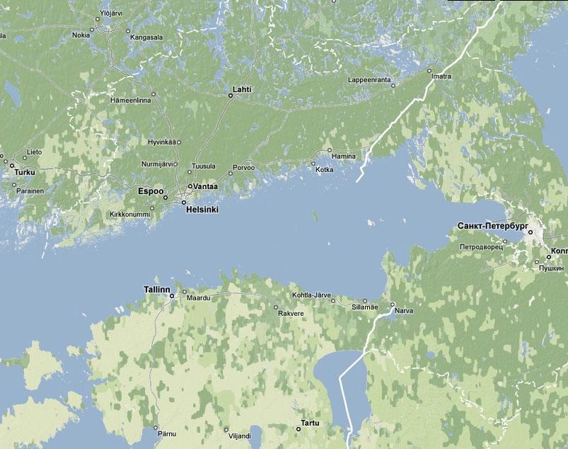 finland_gulf
