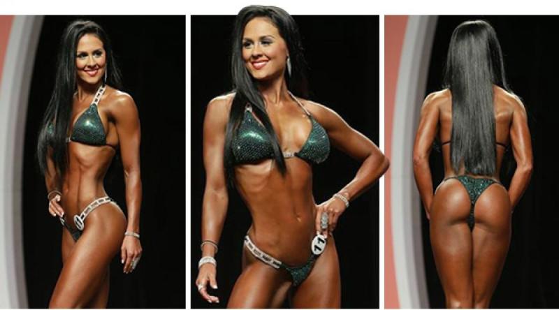 1496512-1200-0-5705708-olympia-2013-bikini-winner