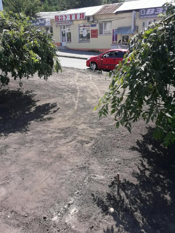 Бурсацкий-спуск-реконструкция2