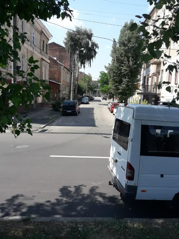 лопанский-переулок