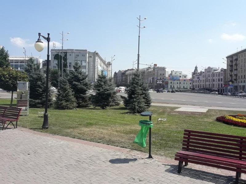 Павловская-площадь-общий-вид22