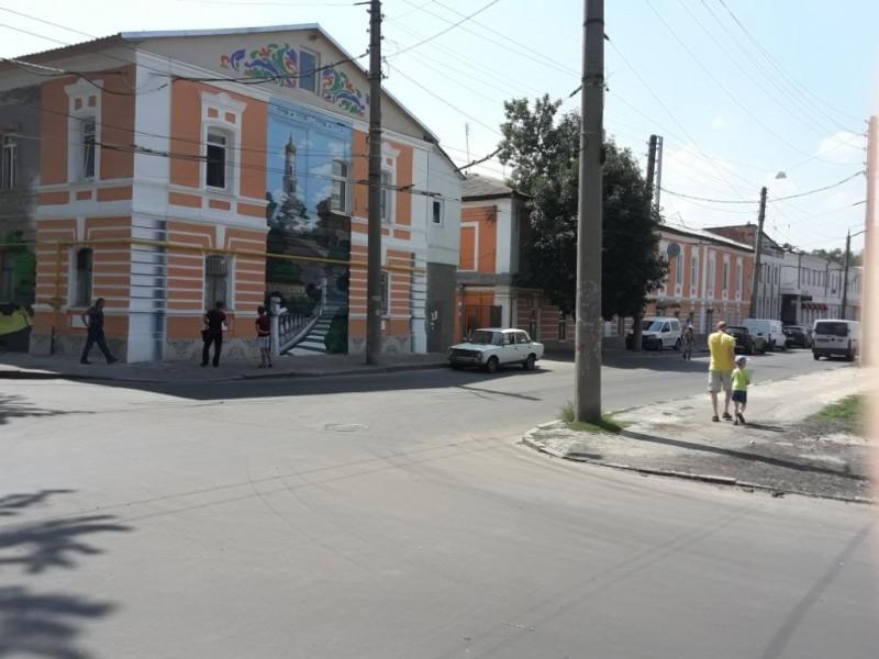 Кузнечная-11