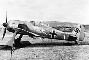 300px-Fw_190A-3_JG_2_in_Britain_1942