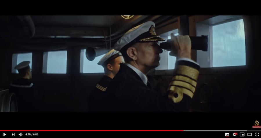 RoyalNavyAdmiral