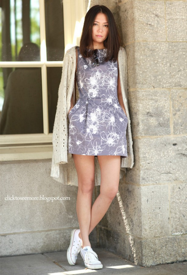 somemoment-white-converse-light-lavender~look-main-single