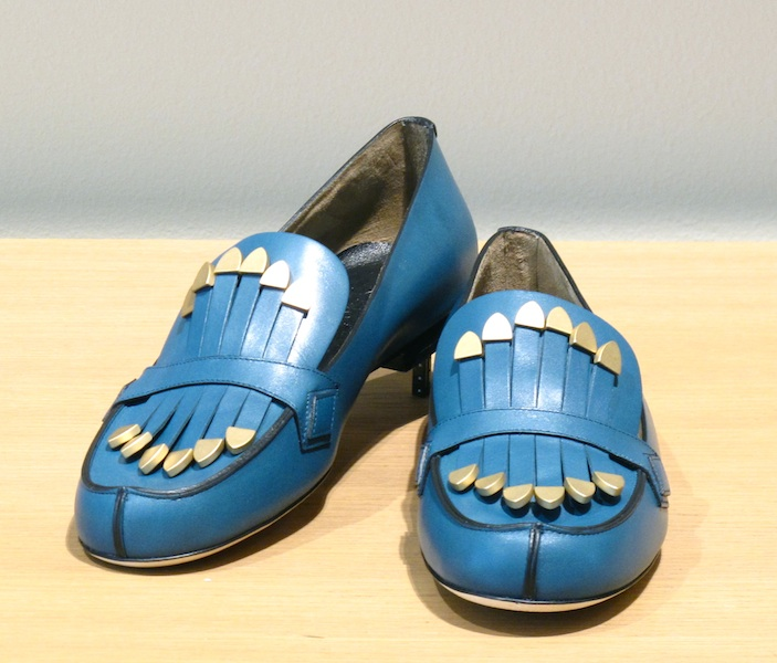 chloe-loafer