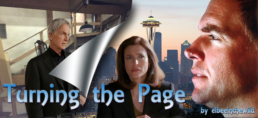 turning the page02.jpg