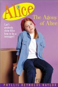 Agony-of-Alice