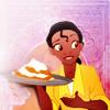 disney icon 24
