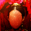 crouching tiger hidden dragon icon 01