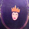 disney icon 01