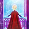 frozen icon 02