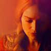game of thrones icon 01