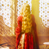 game of thrones icon 02