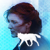 game of thrones icon 03
