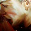 les miserables icon 02 alt