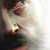 les miserables icon 03