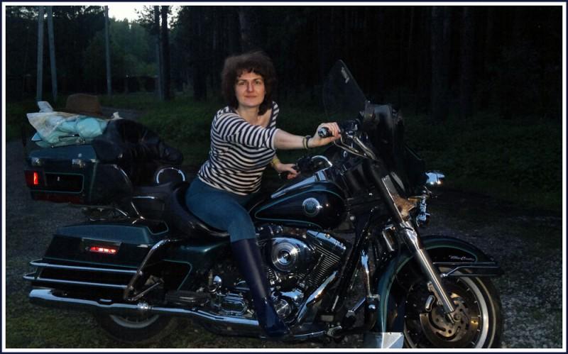 Harley-Davidson_23.05.15