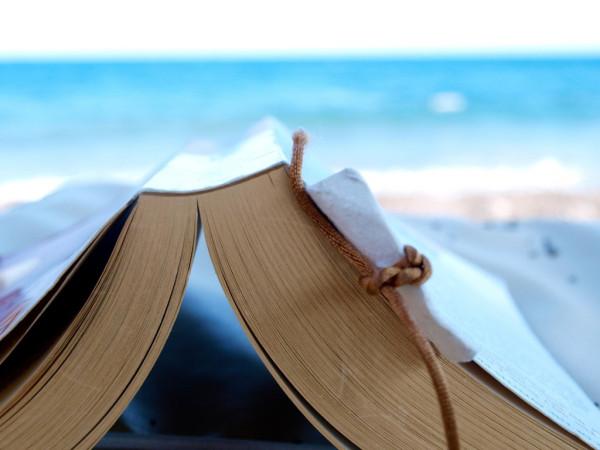 read-books-buy-books-big