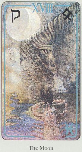 18-Major-Moon