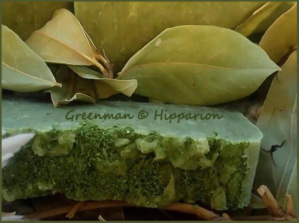 Greenman-closeup.jpg