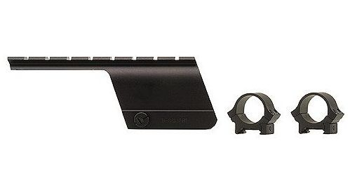 opplanet-b-square-shotgun-saddle-mounts-includes-1-rings-benelli-nova-12-ga-blue_cr