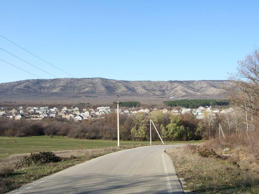 2013_1110юбилей-Крым-ноябрь0062 мини