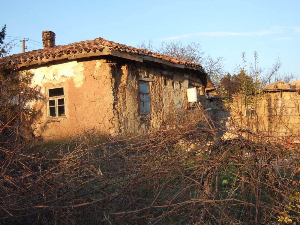 2013_1110юбилей-Крым-ноябрь0103 мини