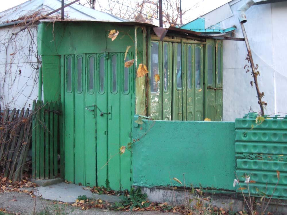 2013_1110юбилей-Крым-ноябрь0118 мини