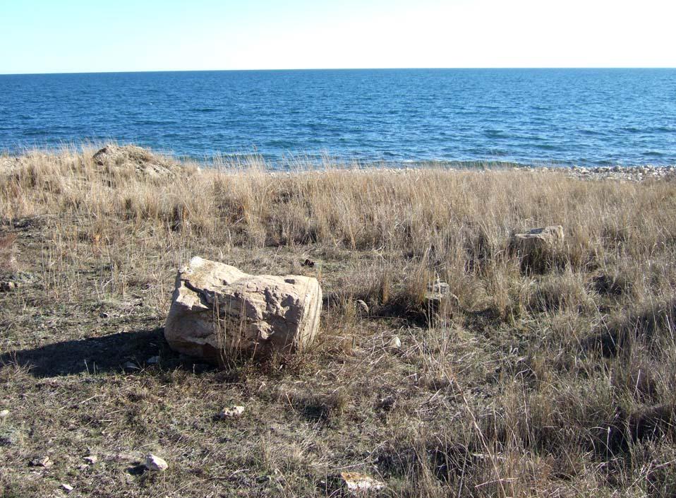 2013_1110юбилей-Крым-ноябрь0294 мини
