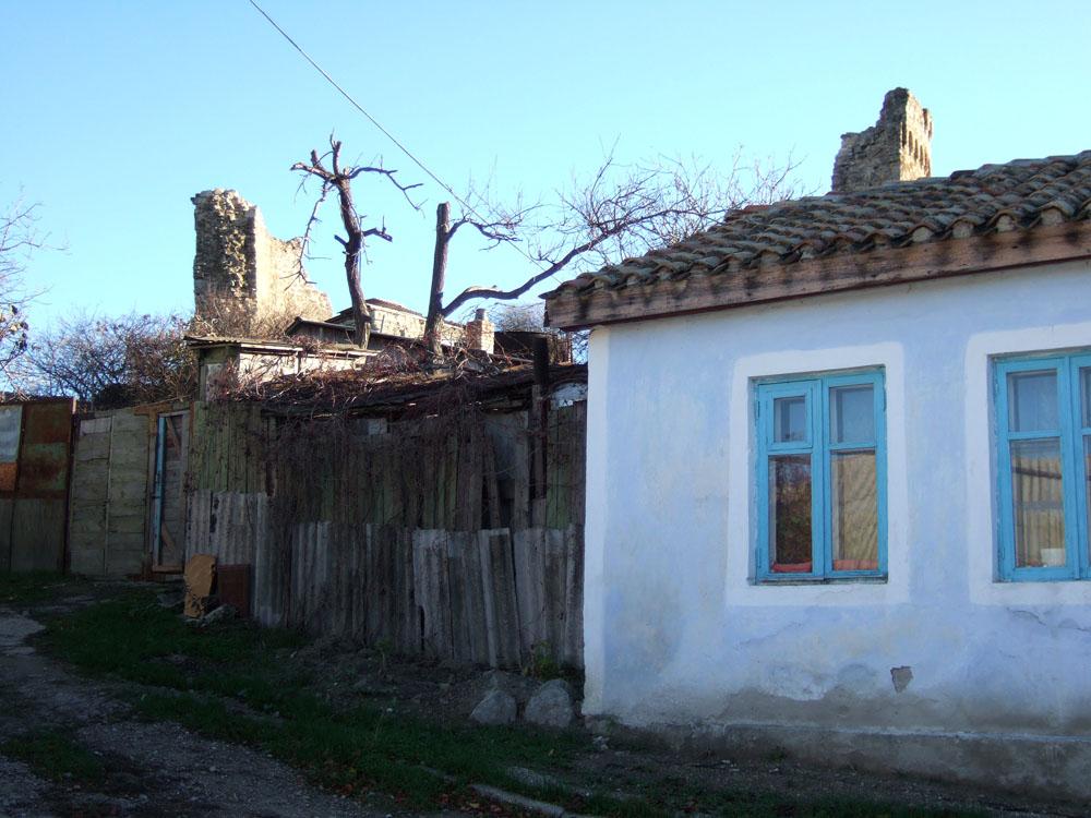 2013_1110юбилей-Крым-ноябрь0315 мини