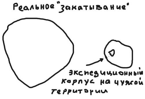 асфальт 3