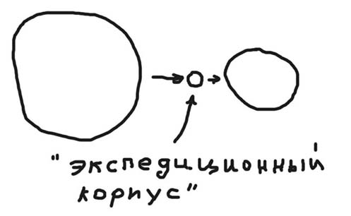 асфальт 2