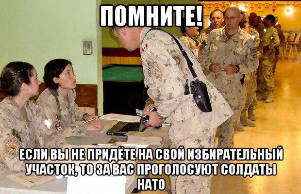 политика-выборы-мировые-отношения-Россия-4287108