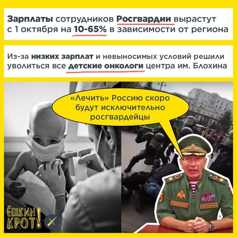 политика-ешкин-крот-5470620