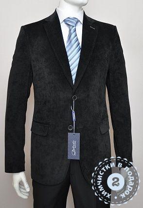 FireShot Screen Capture #238 - 'Большой выбор мужских пиджаков в магазинах _Сударь_' - www_sudar_su_catalog_jackets