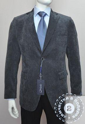 FireShot Screen Capture #239 - 'Большой выбор мужских пиджаков в магазинах _Сударь_' - www_sudar_su_catalog_jackets