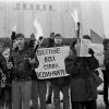 Rogozin_nazi_russian_vice_premier_.png