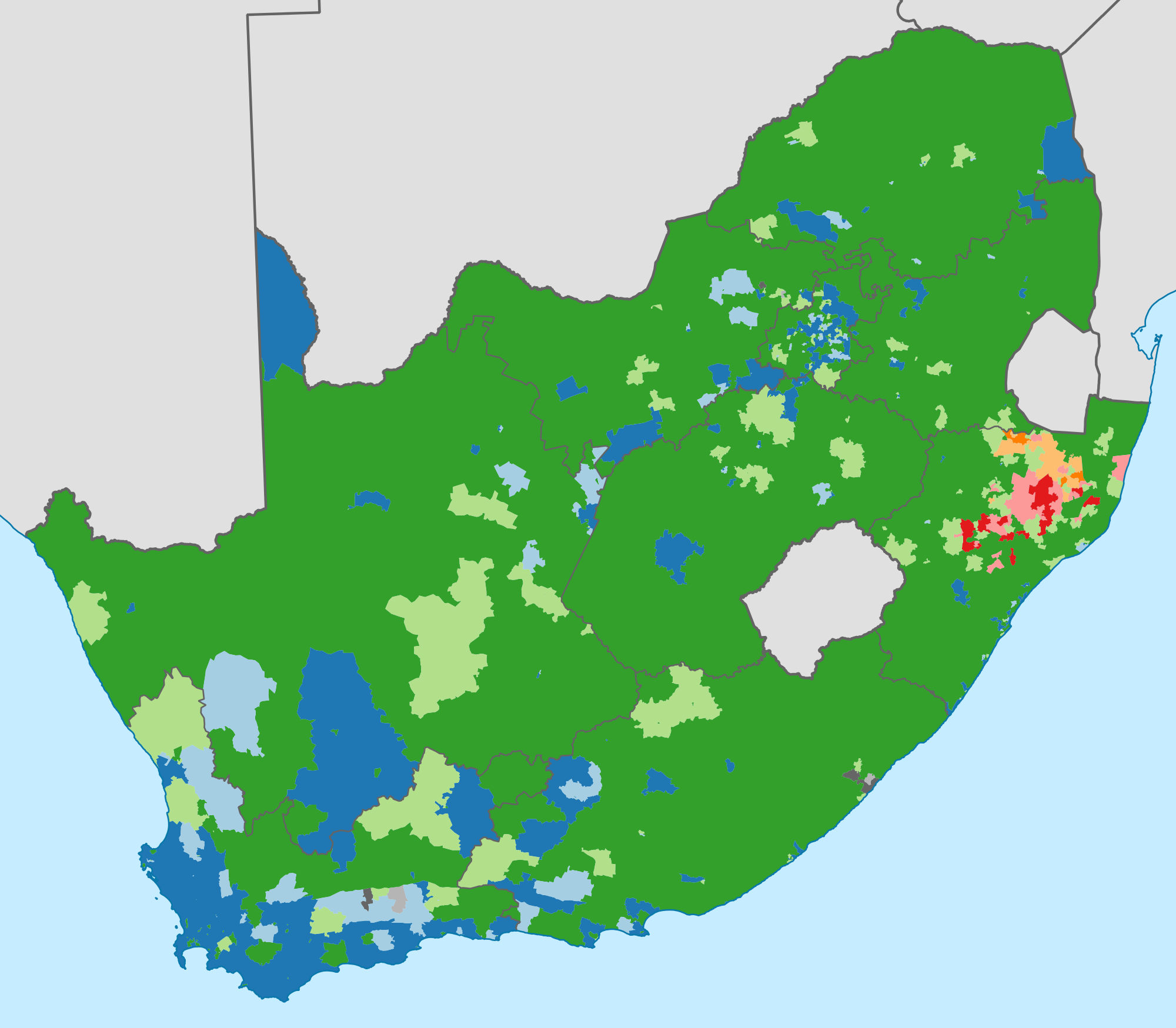 South_Africa_national_election_2014_winner_by_ward.svg