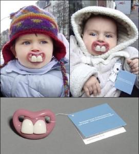визитка дантиста2