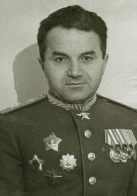 Худяков фото 1
