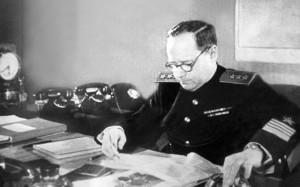 маршал Худяков2
