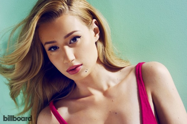 iggy-azalea-cover-03-2014-billboard-650