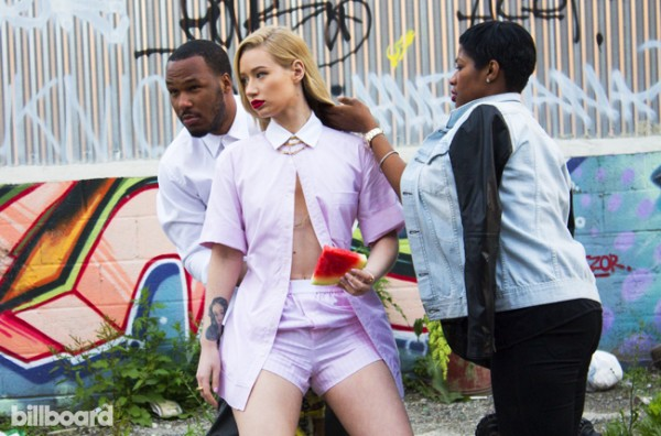 iggy-azalea-09-behind-the-scenes-2014-billboard-650