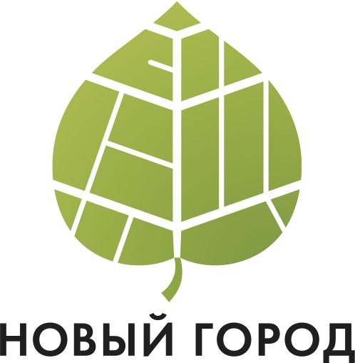 NG_logo_RGB-1