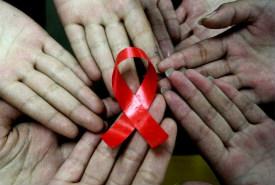 Минздрав Московской области потратит на создание сайта о ВИЧ-инфекции 1 млн рублей