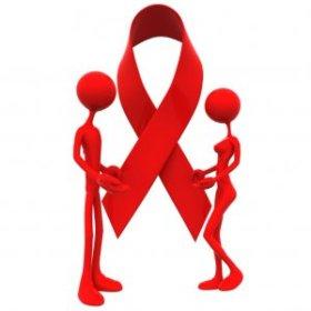 В Бресте собираются тестировать на ВИЧ молодых людей из групп риска